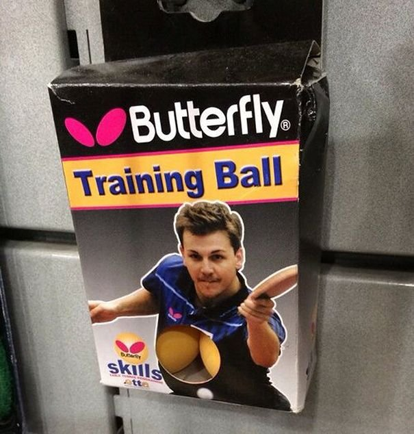 Желание купить тот или иной продукт зависит именно от упаковки, самые безбашенные упаковки в этом посте!