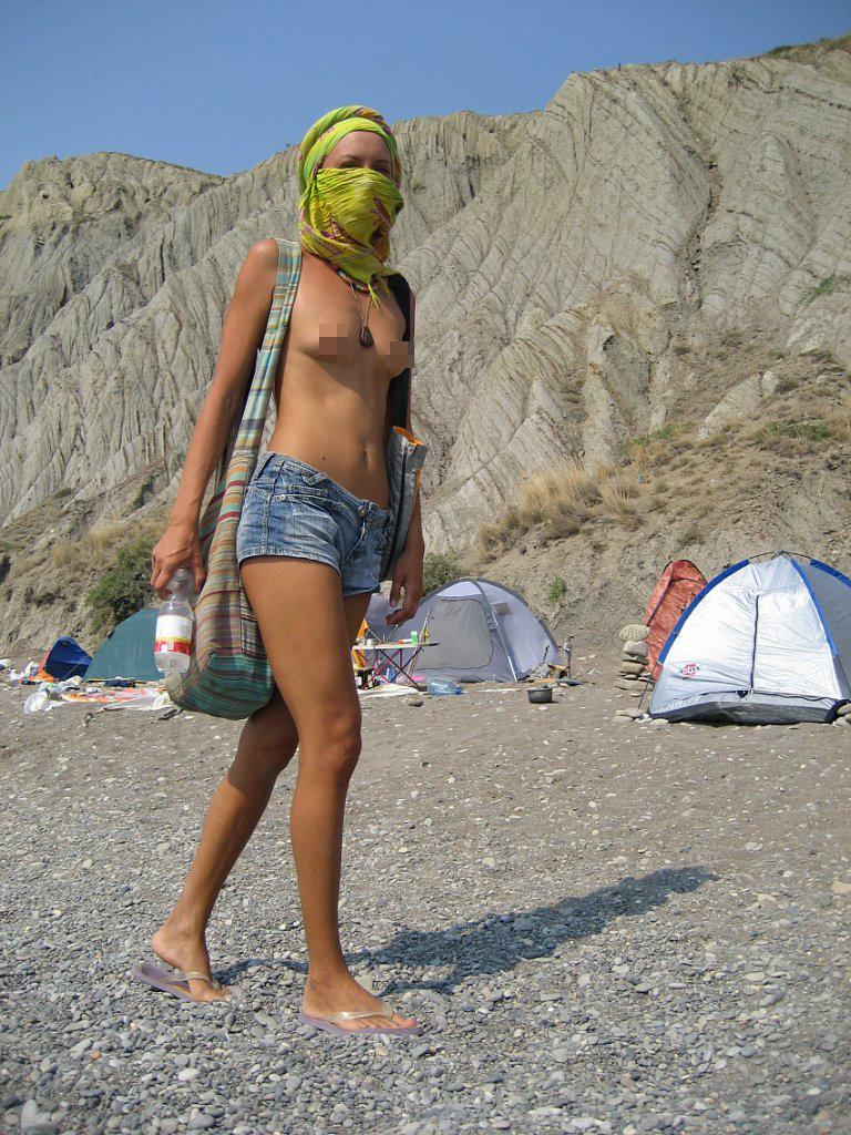 Серебряный бор  парк пляжи зона отдыха