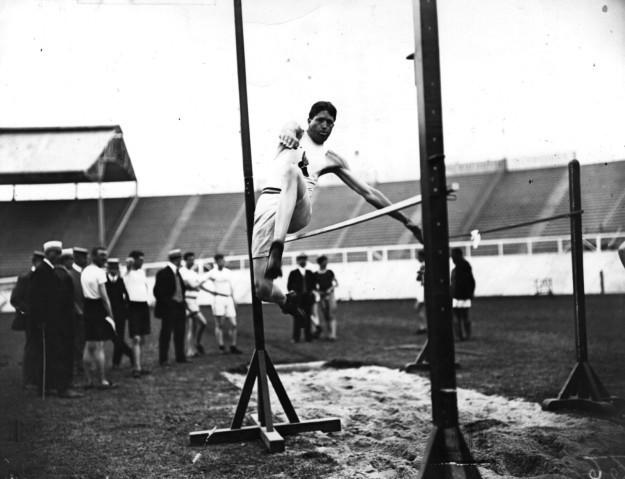 19 забавных фактов об Олимпиаде, которых вы, скорее всего, не знали