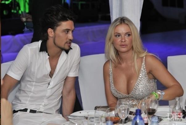 Известные российские звезды-геи, которые оказались не так просты