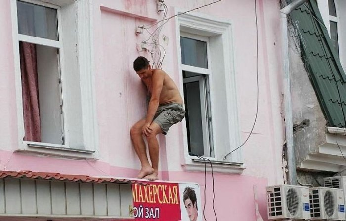 sluchayniy-seks-s-zhenoy-soseda
