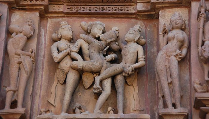 seks-porno-hram