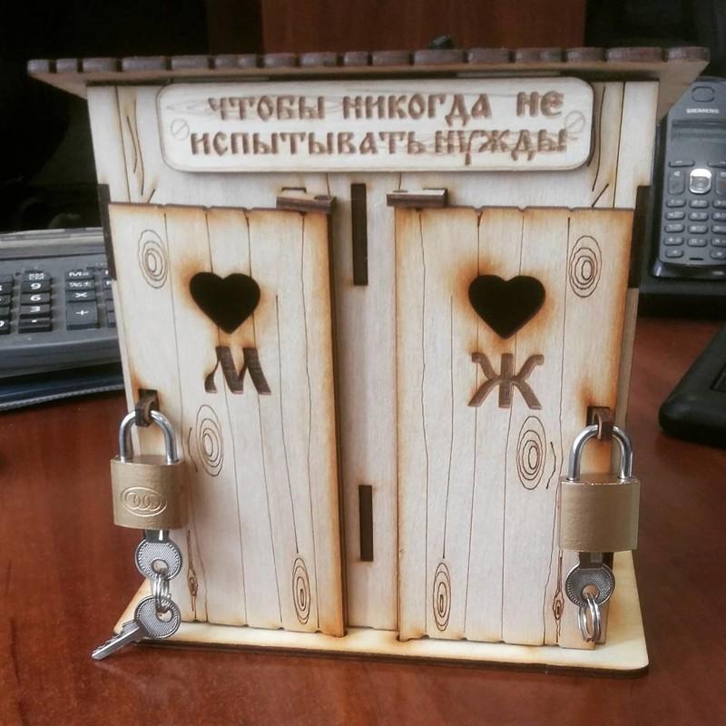 Выпускной из детского сада - Детский портал «СОЛНЫШКО