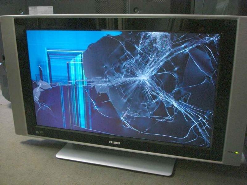 Monitor benq (gl2230 b)