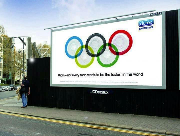 Подборка билбордов, которые перевернут ваше представление о рекламе