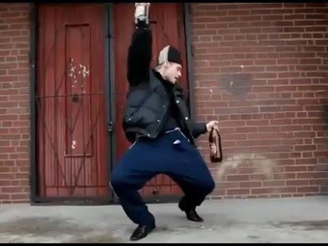 Танцы, танцы, танцы.....и сводит музыка с ума!!!