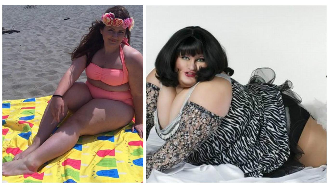 Смотреть онлайн жирные бабы, Жирные женщины на Порно Тигр 7 фотография