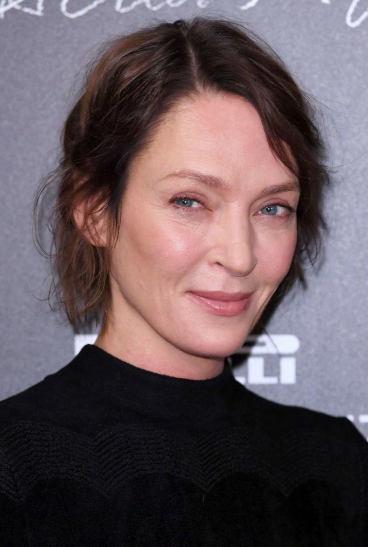 10 актрис, внешность которых не стала помехой к всемирной известности