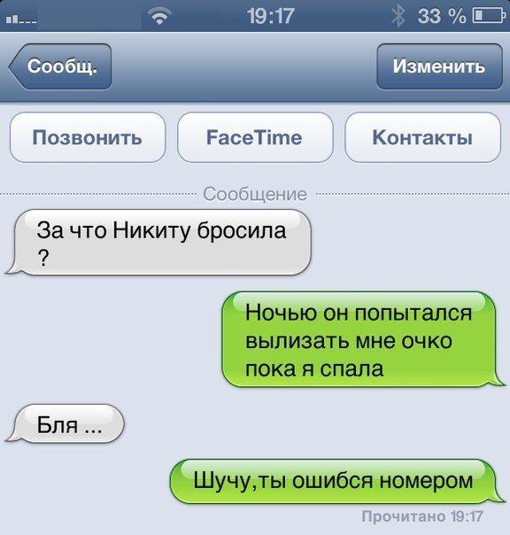 staralsya-dvigatsya-parni-porno-razdevalke-ona