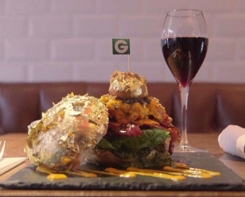 20 самых дорогих блюд в мире из разных стран