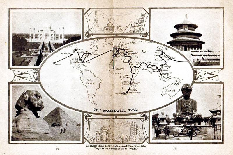 Рабочая тетрадь по окружающему миру 3 класс 2 часть читать онлайн учебник