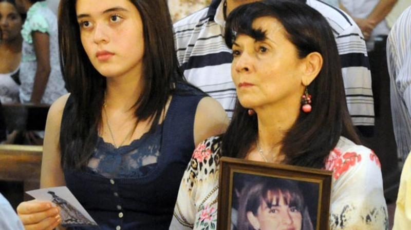 За 14 лет она освободила из борделей почти 10000 девушек, но свою дочь так и не нашла…