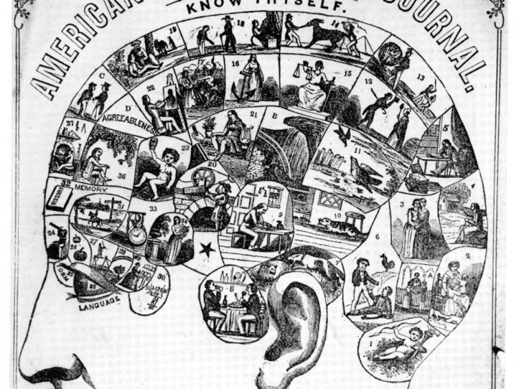 Востребованные профессии из прошлого, которые сейчас считались бы унизительными и странными