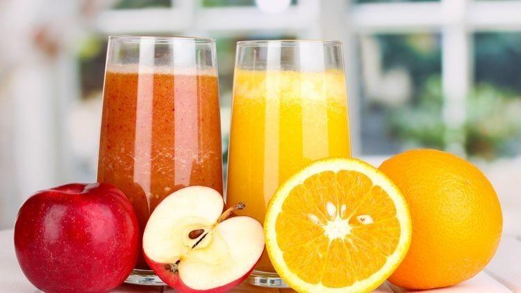 10 «здоровых» привычек, от которых нет никакой пользы