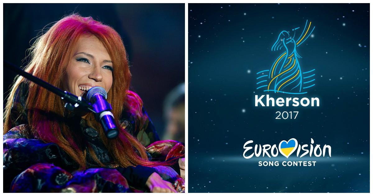 Доигрались: страны Евросоюза пригрозили Украине бойкотом Евровидения-2017