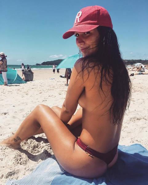 Красивые голые попки  бесплатные фото на СексШоке
