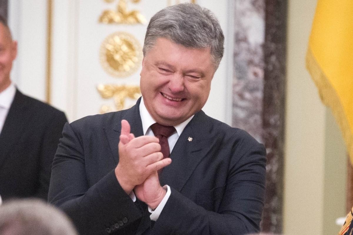 Подозреваемый в совершении тройного убийства на АЗС в Николаеве задержан, - Нацполиция - Цензор.НЕТ 4002