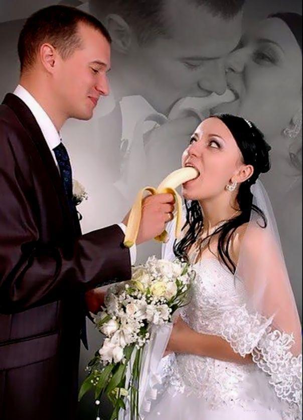 Знакомая позвала на свадьбу