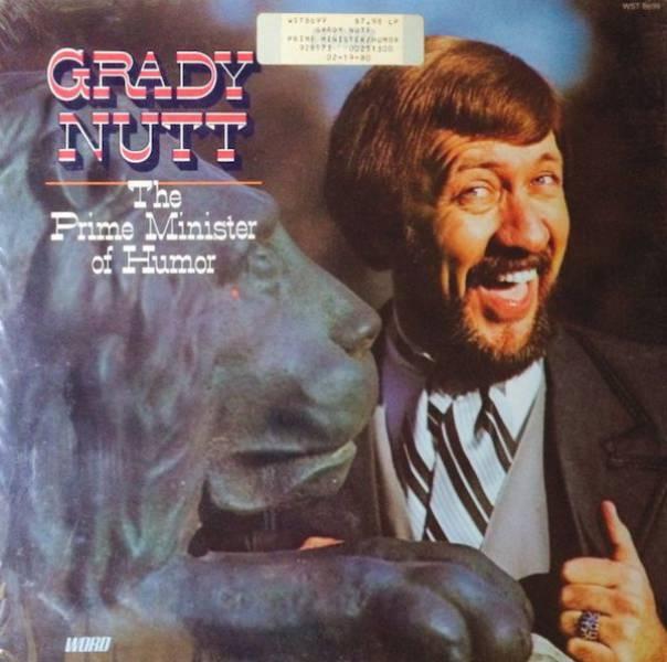 Неужели обложки музыкальных ретро альбомов были настолько плохи?