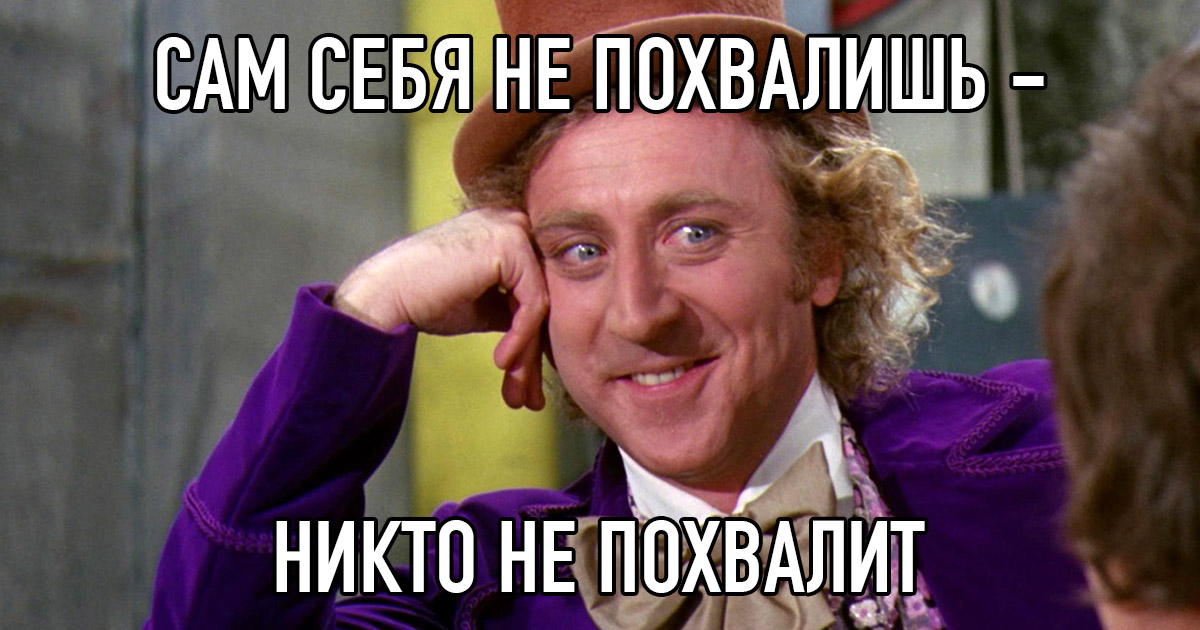 Работники московского ГУВД подумали и решили...