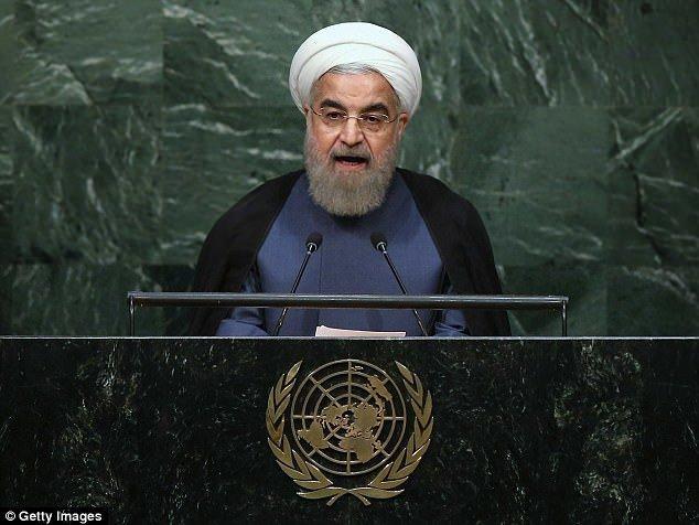 В Иране арестованы 230 человек за алкоголь и танцы