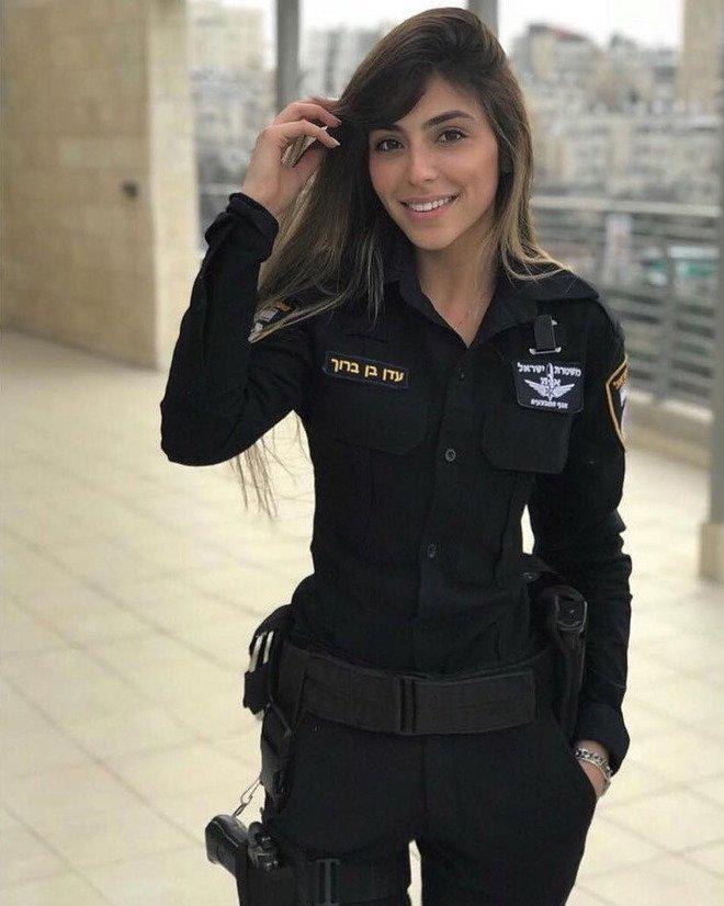Самые сексуальные еврейки мира фото Даешь!Класс!