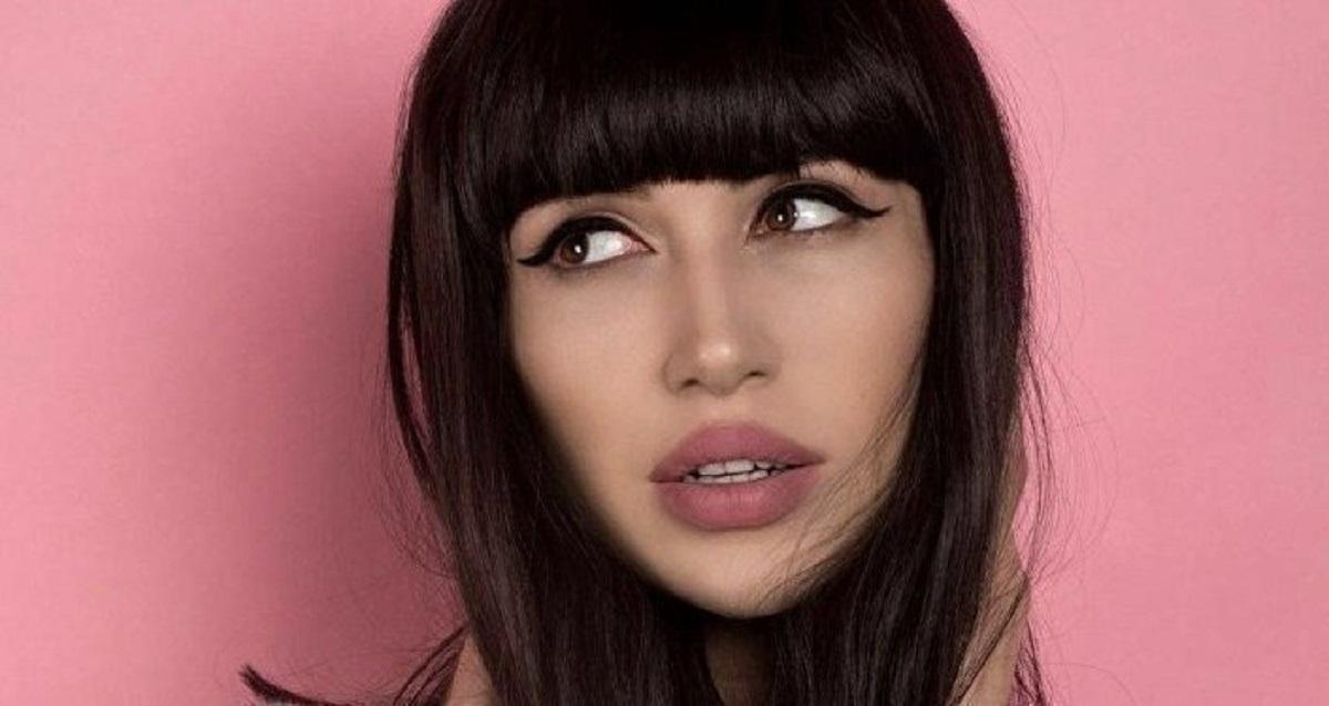 Как парень из Казахстана чуть женский конкурс красоты не выиграл