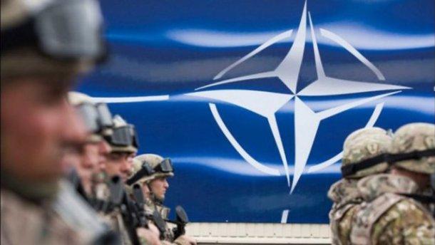 Как военному НАТО объясниться с российскими коллегами (18+)