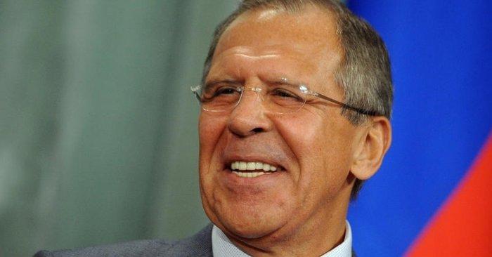 Человек и дипломат: Сергей Лавров отмечает 68-летие