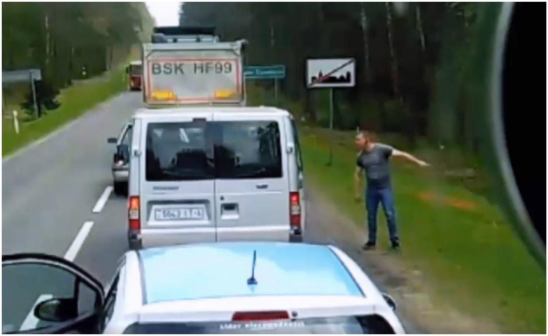 Картинки по запросу белорусы мусорят в польше