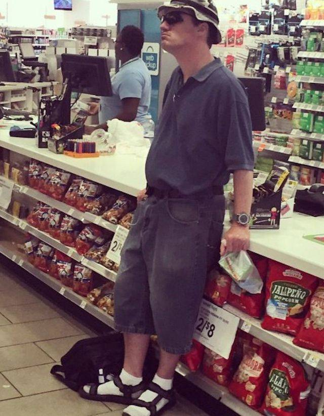 Современные мужчины - это мода и стиль