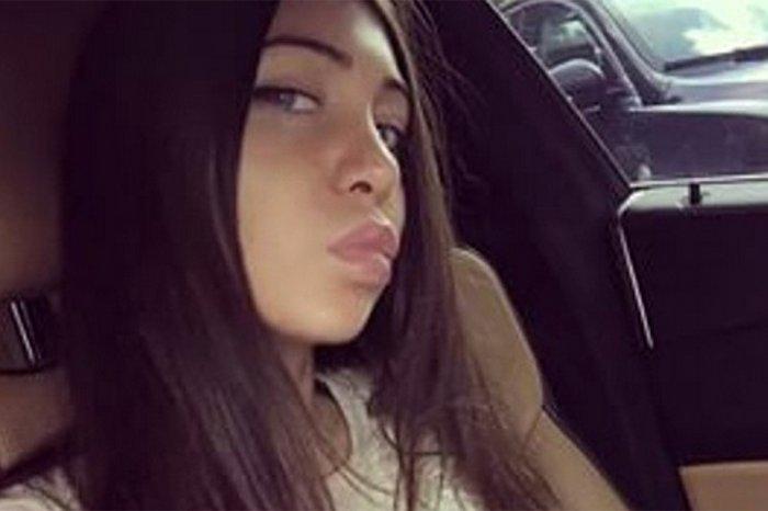 Мажоры кататься изволят: Мара Багдасарян подала в суд на ГИБДД