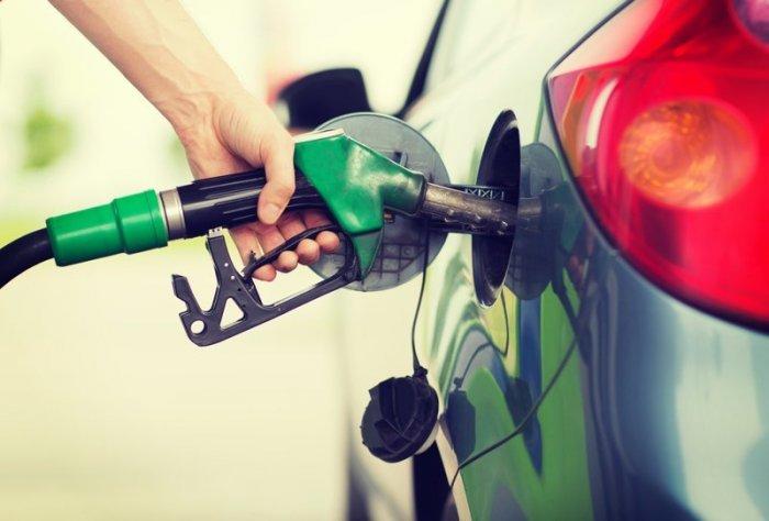Цены на бензин не будут снижены