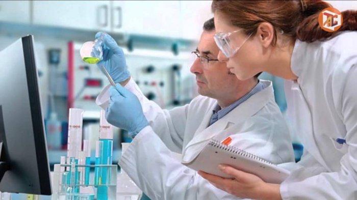 Американские ученые нашли дешевый способ борьбы с раком